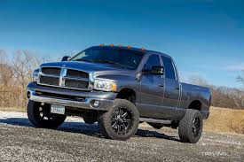 Dodge Ram Cummins | 2019-2020 New Car Update 2017 Dodge Ram 2500 Build Package Best New Cars For 2018 2007 Dodge Ram 1500 Grey Sema 2015 Top 10 Liftd Trucks From Mega X 2 6 Door Door Ford Chev Mega Cab Six Granite Rams Your Custom Diy Bumper Kit Move Bumpers 5500 One Monstrous Build Diesel Tech Magazine Ok4wd Aev 3500 Thread Page 7 Expedition Portal Truck Gas Monkey Harmonious Burnouts In 44 S The Holy Grail Diessellerz Blog Vwvortexcom My Newto Me Regular Cab 4x4 Let Show