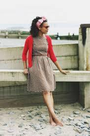 34 best my style polka dot dress images on pinterest polka dot