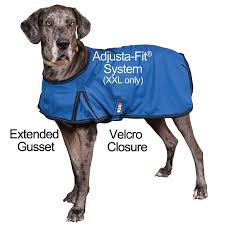Dog Coats & Dog Jackets - Schneider Saddlery Royal Canin Maxi Ageing 8 Plus Dog Food 15kg Petbarn Gamma2 Vittles Vault Pet Storage 15lb Chewycom How To Request A Free Frontgate Catalog Aspen 3 Plastic House 5090lbs May Catalogue 9052017 21052017 New Precision Products Old Red Barn Large Shop Warehouse Buy Supplies Online Exo Terra Intense Basking Spot Lamp Joy Love Hope Cow Pull Thru Leg Toy Medium Accsories Kmart Door Design Interior Terrific Trustile Doors For You Me Flat Roof Kennel Brown