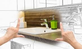 badsanierung in acht schritten zum neuen badezimmer das haus