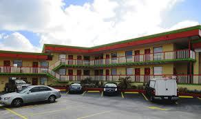 Ocean Deck Restaurant In Daytona Beach Florida by Roomba Inn U0026 Suites Roomba Inn U0026 Suites Daytona Beach