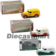 1939 CHEVROLET PANEL TRUCK SHELL TEXACO KRISPY KREME 1:24 DIECAST ... Viperguy12 1939 Chevrolet Panel Van Specs Photos Modification Info Greenlight 124 Running On Empty Truck Other Pickups Pickup Chevrolet Pickup 1 2 Ton Custom For Sale Near Woodland Hills California 91364 Excellent Cdition Vintage File1939 Jc 12 25978734883jpg Wikimedia Cc Outtake With Twin Toronado V8 Drivetrains Pacific Classics Concept Car Of The Week Gm Futurliner Design News Chevy Youtube Sedan Delivery Master Deluxe Stock 518609 Chevytruck 39ctnvr Desert Valley Auto Parts