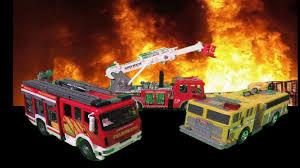 🚒 Top 8 Fire Engines And Fire Trucks Responding 🚨 - YouTube Fire Trucks Responding Helicopters And Emergency Vehicles On Scene Trucks Ambulances Responding Compilation Part 20 Youtube Q Horn Burnaby Engine 5 Montreal Fire Trucks Responding Pumper And Ladder Mfd Actions Gta Mod Dot Emergency Message Board Truck To Wildfire Fdny Rescue 1 Fire Truck Siren Air Horn Hd Grand Rapids 14 Department Pfd Ladder 9 Respond To 2 Car Wrecks Ambulance Rponses Fires Best Of 2013 Ten That Had Gone Way Too Webtruck Mystic In Mystic Connecticut