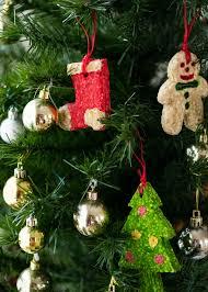 Christmas Tree Preservative Recipe Sugar by Maple Glazed Ham Recipetin Eats