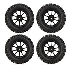 GoolRC 4Pcs High Performance 1/10 Monster Truck Wheel Rim And Tire ... Tamiya Monster Beetle Maiden Run 2015 2wd 1 58280 Model Database Tamiyabasecom Sandshaker Brushed 110 Rc Car Electric Truck Blackfoot 2016 Truck Kit Tam58633 58347 112 Lunch Box Off Road Wild Mini 4wd Series No3 Van Jr 17003 Building The Assembly 58618 Part 2 By Tamiya Car Premium Bundle 2x Batteries Fast Charger 4x4 Agrios Txt2 Tam58549 Planet Htamiya Complete Bearing Clod Buster My Flickr