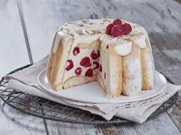 dessert au mascarpone marmiton les 25 meilleures idées de la catégorie dessert framboise sur