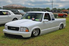 Chevrolet S10 Reviews: Research New & Used Models | MotorTrend Chevy S10 Wheels Truck And Van Chevrolet Reviews Research New Used Models Motortrend 1991 Steven C Lmc Life Wikipedia My First High School Truck 2000 S10 22 2wd Currently Pickup T156 Indy 2017 1996 Ext Cab Pickup Item K5937 Sold Chevy Pickup Truck V10 Ls Farming Simulator Mod Heres Why The Xtreme Is A Future Classic Chevrolet Gmc Sonoma American Lpg Hurst Xtreme Ram 2001 Big Easy Build Extended 4x4 Youtube