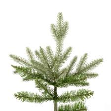 Balsam Spruce Artificial Christmas Trees by Artificial Christmas Trees Unlit Artificial Christmas Trees 45