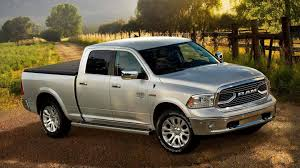 New 2018 RAM 1500 For Sale Near Ludowici, GA; Savannah, GA | Lease ... Savannah Ga Official Website 2 Alfred St 31408 Warehouse Property For Lease On 1954 Gmc Pickup Classic Cars Georgia Wheelchair Van Sales Service Rentals Adaptive Driving How To Properly Pack A Rental Or Moving Truck Self Storage Units Critz Car Dealership Bmw Mercedes Buickgmc 5th Wheel Fifth Hitch Benz Savannahs Best Ram Liberty Cdjr 2012 Terex Rt780 Crane For Sale Rent In Enterprise Certified Used Trucks Suvs