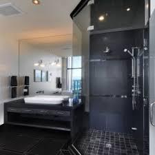 sightly bathroom sink drain smells like rotten eggs ideas smell
