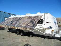 Replacement Awning For Camper Best Custom Awnings Images On The ... Cheap Rv Awning Fabric Under How To Replace An Patio New Replacement For Campers News Blog Hacks Improve Any Trip Monstaliner On My Roof Pupportal A E Awnings More Fabrics Chrissmith Coleman Pop Up Camper Popup Window Bag 53 Best 1988 Georgie Boy Cruise Master Motorhome 28 Ft Images Camper Awning Used Bromame Diy Inexpensive Pop Up Pinterest