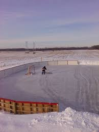 Backyard Ice Rinks. Build A Home Ice Rink And Bring On The Hockey! First Time Building A Backyard Ice Rink Day 5 Skating How To Build A Rink Sport Resource Group Of Dreams Michigan Family Built An Amazing Outdoor Hockey Outdoor Pond Hockey Where Childhood Are Complete And Best Flooding Images With Awesome Rinks Can I Build Rink Over My Inground Pool Bench For 20 Or Less 2013 Youtube Rinks Have Loved Tips Making Your Very Own Snapshot Synthetic Ice In Vienna To Create Backyard Skating Customers