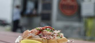 Our Favorite Food Trucks In Every State | WhereTraveler Lobster Rolls In Nyc At Seafood Restaurants And Sandwich Shops Red Hook Pound Dc September 24th 2015 Food Truck 15 Lcious Rolls To Sample This Summer Justinehudec I Will Be Exploring Food Trucks Thrghout The Area Packed Suitcase The Best In Part 1 Happy Chicago Trucks Roaming Hunger Lobstertruckdc Hash Tags Deskgram Oped Save Roll Became A Multimillion Dollar Business District Eats Today Dcs Scene Wandering Sheppard Cousins Maine Nashville