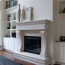 Blenard s Decor Limited 16 s Interior Design 816 Boyd