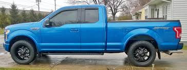 2015+ F150 4x4 Most Aggressive Wheel Offset And Tire Size On Stock ... Rc Lets Talk About Tire Sizes The Good And Bad Youtube 14 Inch All Terrain Truck Tires With Size Lt195 75r14 Retread Tyre Size Shift Continues Reports Michelin Truck Tire Chart Dolapmagnetbandco Lovely Old Cversion China Steel Wheel Rims 225x1175 For Tyre 38565r225 2004 Harley Wheels Teaser Pic Question Ford Semi Sizes Info M37 Top Brands 175 Radial 95r175 Chart Semi Awesome Diameter