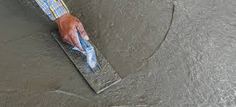 Liquid Floor Leveler Youtube by What Are The Drawbacks Of Using A Self Leveling Compound