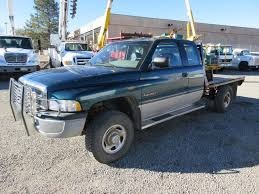 1995 DODGE RAM 2500 For Sale In Longmont, Colorado   TruckPaper.com A Closer Look The Chasing Epic Van Mountain Bike Service Trucks Lgmont Ford Co New And Used Dealer Photo Gallery Emergency Unit F3077 Lgmont Creamy Bokeh Nspa Truck Tractor Pull Visit Colorado Liege Waffle Espresso Bar Cakes Top 25 Rv Rentals Motorhome Page Of 28 2007 Lance Longbed 1131 Rvtradercom Beer Less Traveled