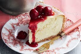 cuisine dessert desserts ediumeditores org