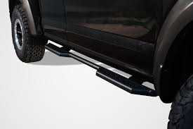 2015-2018 F150, 2017-2018 Raptor & SuperDuty ADD Stealth Side Steps ... Badass Trucks Badasstrucks247 Twitter Running Boards Side Steps The Truck Stop Rbp Rx1 D0989qctxr 0913 Ram 1500 Quad Cab Short Bed Nerf Trailfx 6 Oval Straight Step Bars 6164479830 Free Shipping Bully Bbs1102 Black Bull Series Heavyduty Suv Hitch Choosing The Right Fit Style Function Elegant Stair With 2 For Trailer Amazoncom As600 Polished Alinium Multifit Alinum Bbs1103 Free Shipping On Orders Over Pickup Ducedinfo Gallery In Connecticut Attention To Detail Carr Ld And Price Match Guarantee