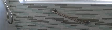 Melcer Tile South Carolina by Bathroom Plus Bathroom Remodeling Bath Renovation Charleston Sc