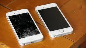 Iphone 5 Screen Replacement – RepairMe