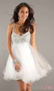 29 best dakota homecoming prom images on pinterest homecoming