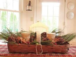 To Mantel Farmhouse And Succulents From The Spring Home Decor Winter Time New Look Rug U Jpg