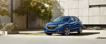 2017 Honda HR-V For Sale In Frederick, MD - Shockley Honda Risk It All With This 500 Supercharged Firstgen Viper On Craigslist Orioles Catcher Caleb Joseph Finds Kindred Spirit In His 700 Spring Sacramento Cars And Trucks By Owner 2018 2019 New Car Chicago And For Sale By Best Image Fraud Robbery Related To Sales Reported Havre De Los Angeles Ca News Of Serving Springfield Chester Woodlyn Thomas Chevrolet Media Pa Pickup Truck Sharing Startup Bungii Expands Baltimore Technical Baltimecraigslistorg Craigslist Baltimore Md Jobs Apartments Janda Used Maryland Classic 2017 Honda Hrv For Frederick Shockley