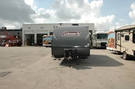100 Keystone Truck Accessories Inventory