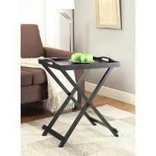 Living Room Coffee Tables Walmart by Coffee Table Living Room Dark Brown Coffee Table Walmart With