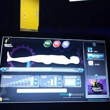 Planet Fitness - 14 Reviews - Gyms - 2268 Golden Gate Dr, Greensboro ... Free Resume Builder Reviews Erhasamayolvercom Shidduch Resume Best Cadian Rumes 150 Cadianformat Sharon Janitor Cover Letter Sample Genius 5 Website Builders For Online Cvs And 2019 The Ultimate Guide To Job Hunting Apply To 15 Jobs Per Hour Use A Can A Boss Forbid Employees From Posting Their Inccom The Hvard Guide To Your Job Search Sponsored Crimson Brand Planet Review Rating Quality Prices 9 Ideas Database Template Bbb Writing Services Soniverstytellingorg
