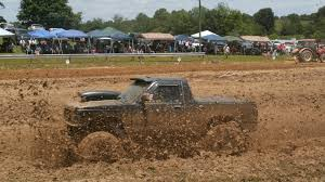 100 Mud Truck Pictures Free Download MUD BOGGING 4x4 Offroad Race Racing Monster
