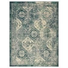 vonsbäk teppich kurzflor grün alle information zum produkt