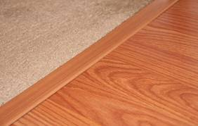 Bob Wagner Flooring Downingtown by How To Transition From Hardwood To Carpet Carpet Nrtradiant