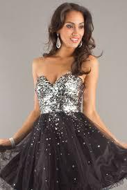 179 best short images on pinterest short prom dresses grad
