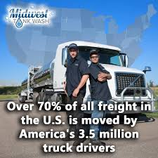 Ntdaw Hashtag On Twitter 2016 National Truck Driver Appreciation Week Recap Odyssey Celebrating Eagle Highway Heroes Its Shirt Southern Glazers Wine Spirits Recognizes Drivers During Archives Mile Markers Blogging The Road Ahead 18 Fun Facts You Didnt Know About Trucks Truckers And Trucking Freight Amsters Holland Professional Happy Youtube 2017 Drive For