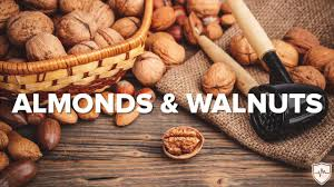 Pumpkin Seeds Zinc Testosterone by The Truth About Nuts And Lower Testosterone Youtube