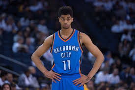 Charlotte Hornets Receive Jeremy Lamb In Deal With Matt Barnes ... Matt Barnes Signs With Warriors In Wake Of Kevin Durant Injury To Add Instead Point Guard Jose Calderon Nbcs Bay Area Still On Edge But At Home Grizzlies Nbacom Things We Love About The Gratitude Golden State Of Mind Sign Lavish Stephen Curry With Record 201 Million Deal Sicom Exwarrior Announces Tirement From Nba Sfgate Reportedly Kings Contract Details Finally Gets Paid Apopriately New Deal Season Review