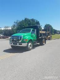 Ford F750, Kaina: 41 354 €, Registracijos Metai: 2009 - Savivartės ... 1941 Ford Pickup T106 Dallas 2011 41 Dave Pozzi South City Rod And Custom Ed Sears Named Goodguys 2017 Scotts Hot Rods Truck Of The Projects The Scrappy 34 Pickup Hamb Large Photo Classic Panel Mgnw Pin By Peter Roberts On Pinterest Ford Truck With A Fe 428 Youtube Granddads Might Embarrass Your Muscle Car 1940 Patina Google Search Trucks Backed Record Ad Love Old Trucks Pickups