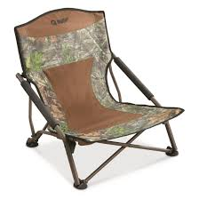 Guide Gear Magnum Turkey Chair, Mossy Oak NWTF Obsession Camo ... X Rocker Sound Chairs Dont Just Sit There Start Rocking Dozy Dotes Contemporary Camo Kids Recliner Reviews Wayfair American Fniture Classics True Timber Camouflage And 15 Best Collection Of Folding Guide Gear Magnum Turkey Chair Mossy Oak Nwtf Obsession Rustic Man Cave Cabin Simmons Upholstery 683 Conceal Brown Dunk Catnapper Motion Recliners Cloud Nine Duck Dynasty S300 Gaming Urban Nitro Concepts Amazoncom Realtree Xtra Green R Cushions Amazing With Dozen Awesome Patterns