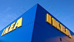 Ikea Plans to Build Over 100 Bud Design Hotels in Europe