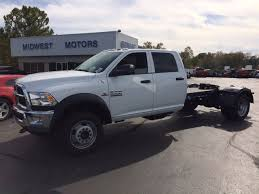 100 Midwest Diesel Trucks Pin By Motors On Meg Kociela Custom Truck Beds Utility