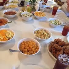 mrs wilkes dining room mrs wilkes dining room savannah ga mrs
