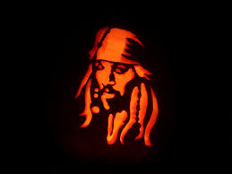 Pirate Pumpkin Template Free by Captain Jack Sparrow Pumpkin By Scottalynch On Deviantart