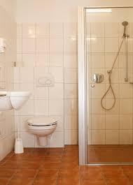 bsp badezimmer standard bathroom standard picture of