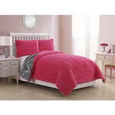 Tmnt Toddler Bed Set by Fingerhut Kids U0027 Room