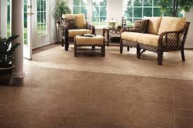 mannington porcelain tile antiquity gallery lansing okemos mi carpet hardwood tile floor