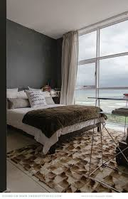 Bachelor Pad Bedroom Ideas by Best 25 Bachelor Pad Bedroom Ideas On Pinterest Bachelor