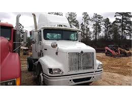 International Trucks In Mississippi For Sale ▷ Used Trucks On ... 1999 Intertional Dump Truck With Plow Spreader For Auction Auto Ended On Vin 3hsdjsjrxcn5442 2012 Intertional Paystar 5000 Dump Truck Item K1412 So Forsale Kc Whosale 9200 Gypsum Express Ltd Tanker Used Details Truck Bodies For Sale 4900 Rollback For Sale Or Lease 4700 Elliott L55 Sign M122351 Trucks Cab Des Moines Ia 24618554 Front Door Glass Hudson Co 1997 1012 Yard Sale By Site