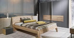 schlafzimmer voglauer
